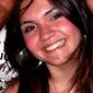 Dayane Lopes de Oliveira (Estudante de Odontologia)
