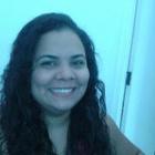 Dra. Keylla Figueira (Cirurgiã-Dentista)