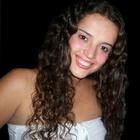 Dra. Kely Naiara Domingues (Cirurgiã-Dentista)