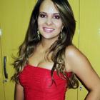 Francine Pires (Estudante de Odontologia)
