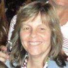Dra. Janete Mostaro (Cirurgiã-Dentista)