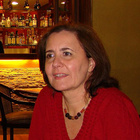 Dra. Marisa de Jesus Rodrigues (Cirurgiã-Dentista)
