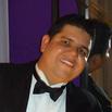 Dr. Alexandre Euripedes Bernardes da Silva (Cirurgião-Dentista)