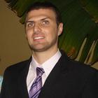 Dr. Vinicius Millan (Cirurgião-Dentista)