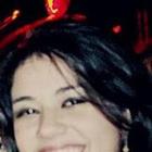 Isadora Filgueira (Estudante de Odontologia)