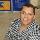 Júnior Loiola (Estudante de Odontologia)