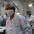 Emmanuel Augusto (Estudante de Odontologia)