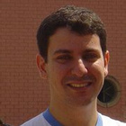 Dr. Marcus Hespanhol (Cirurgião-Dentista)