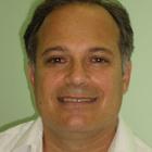 Dr. Eduardo Pedrazza Dutra (Cirurgião-Dentista)