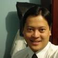 Dr. Marcelo Massayuki Arai (Cirurgião-Dentista)