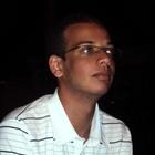 Thiago Santana Ribeiro (Estudante de Odontologia)