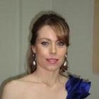 Dra. Taciana Conzatti (Cirurgiã-Dentista)
