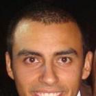 Dr. Rodrigo Speggiorin Tames (Cirurgião-Dentista)