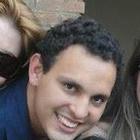 Pedro Henrique de Lima Rodrigues (Estudante de Odontologia)