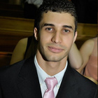 Dr. Renato Felipe de Farias Costa (Cirurgião-Dentista)