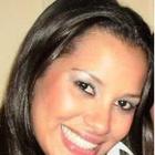 Dra. Evelyn Rangel (Cirurgiã-Dentista)
