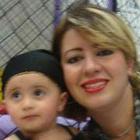 Dra. Tathiane Farina (Cirurgiã-Dentista)