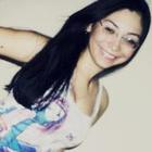 Nayara Pereira (Estudante de Odontologia)