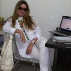 Dra. Rosangela Cotini (Cirurgiã-Dentista)