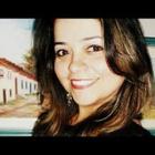 Dra. Sheyla Ferraz Gueiros (Cirurgiã-Dentista)