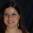 Dra. Michelle Machado Lucena (Cirurgiã-Dentista)