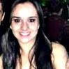 Jéssica Figueiredo (Estudante de Odontologia)