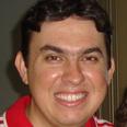 Dr. Marcos Rogério Giannini (Cirurgião-Dentista)