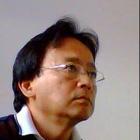 Dr. Nilson Tadano (Cirurgião-Dentista)