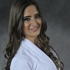 Laiss Almeida (Estudante de Odontologia)