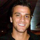 Dr. Ricardo Petrone (Cirurgião-Dentista)
