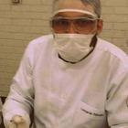 Leonardo Lucio Oliveira (Estudante de Odontologia)