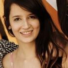 Débora Machado (Estudante de Odontologia)