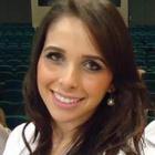 Naicy Maciel Resende (Estudante de Odontologia)