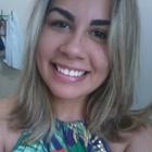 Letícia Menezes (Estudante de Odontologia)