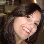 Janine Lisboa Barreto (Estudante de Odontologia)