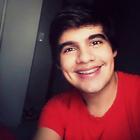 Aristeu Coutinho (Estudante de Odontologia)