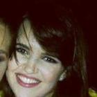 Amanda Campos (Estudante de Odontologia)