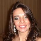 Dra. Anna Cláudia Amaral (Cirurgiã-Dentista)