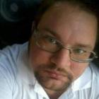 Antonio Gutemberg (Estudante de Odontologia)