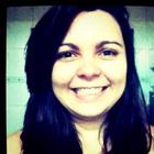 Débora Braga (Estudante de Odontologia)