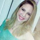 Patrícia Menezes (Estudante de Odontologia)