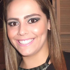 Dra. Sonaira Wentz Pereira (Cirurgiã-Dentista)