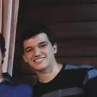 Rafael Quintana (Estudante de Odontologia)