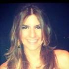 Rebecca Bonorandi (Estudante de Odontologia)