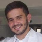 Eduardo Viana (Estudante de Odontologia)