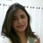Rhoana Coelho (Estudante de Odontologia)