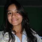 Maria Karoliny (Estudante de Odontologia)
