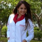 Dra. Amanda Alice Martins de Souza (Cirurgiã-Dentista)