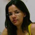 Maysla Karen Souza dos Santos (Estudante de Odontologia)