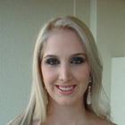 Dra. Mariana Osório Theiss (Cirurgiã-Dentista)
